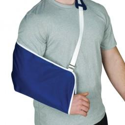 Blue Jay Universal Arm...
