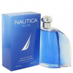 Nautica by Nautica Eau De...