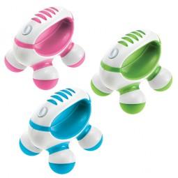 Quatro Mini Massager (each)...