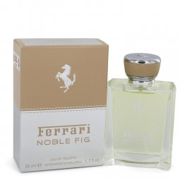 Ferrari Noble Fig by...
