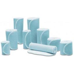 Nylatex Wraps 4 X18  Pk-3