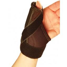 Universal Thumb Stabilizer...