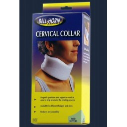 Universal Cervical Collar...