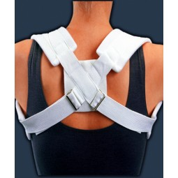 Clavicle Support  Small 24...