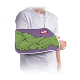 Youth Arm Sling  Hulk