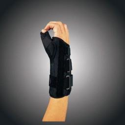 Formfit 8  Thumb Spica Left...