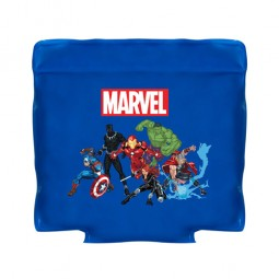 Reusable Cold Pack  Avengers