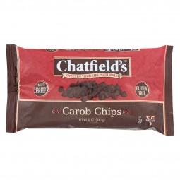 Chatfield's Dairy Free...