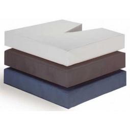 Coccyx Cushion Foam 18 X16...