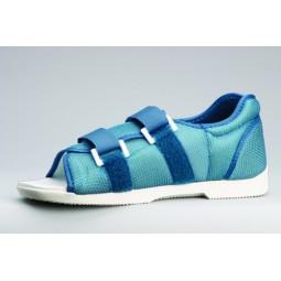 Darco Med-surg Shoe Mens...