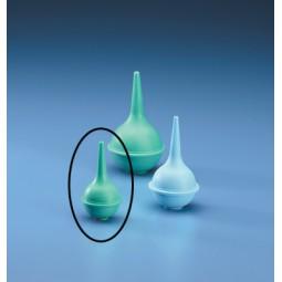 Hand Bulb Ear Syringe- 1oz....