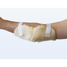 Elbow Protector Universal...