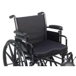 Molded Wheelchair Cushion...