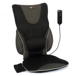 Massaging Drivers Seat...
