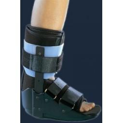 Ankle Walker  Large
