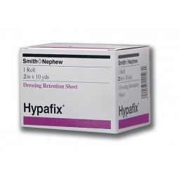 Hypafix Retention Tape 2  X...