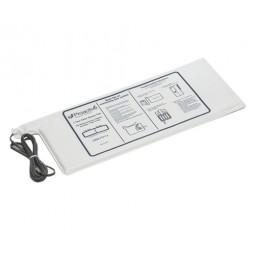 Classic Chair Sensor Pad 6...