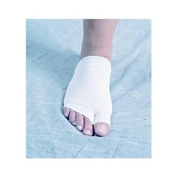 Forefoot Compression Sleeve...