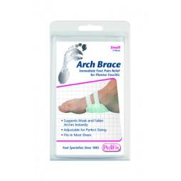 Arch Brace  Small