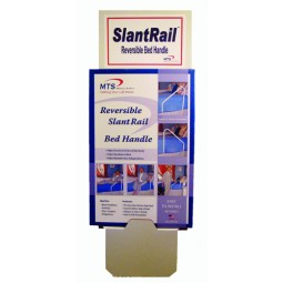 Display Only For Slantrail...