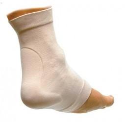 Achilles Heel Protection...