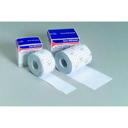Cover-roll Bandage 4 X 10 Yard