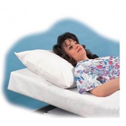 Paper Pillow Cases Bx-100