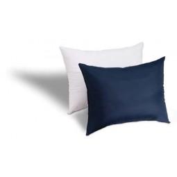 Moisture Proof Pillow  Blue