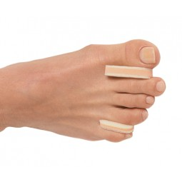 Toe Separator Small Bx-12