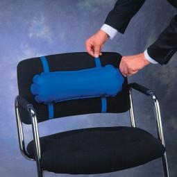 Medic-air Lumbar Roll