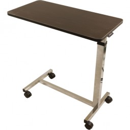 Overbed Table Non-tilt...