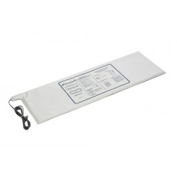 Bed Sensor Pad  Extra-large...