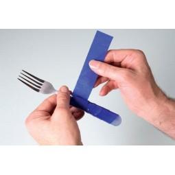 Dycem Self Adhesive Strips...