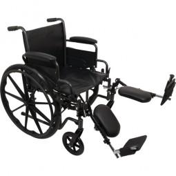 K2 Wheelchair 16 X16...