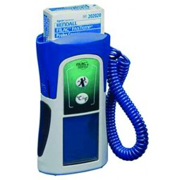 Filac 3000 Thermometer-...