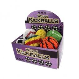 Sports Theme Kick Sack...