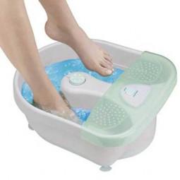 Foot Spa (bath)  Conair