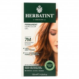 Herbatint Permanent Herbal...