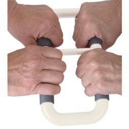 Handy Handle  Ivory