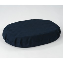 Donut Cushion  Convoluted...