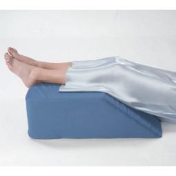 Leg Wedge  10   Blue By...