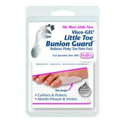 Visco-gel Bunion Guard...
