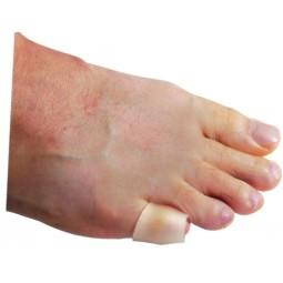 Visco Gel Little Toe Sleeve...