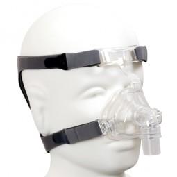 Dreameasy Nasal Cpap Mask...