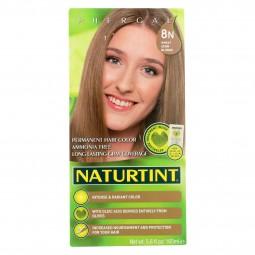 Naturtint Hair Color -...