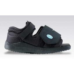 Darco Med-surg Shoe Black...