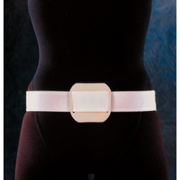 Saunders Sacroiliac Belt...
