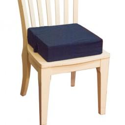Elevating Cushion 15  X 15...