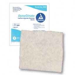 Dynaginate Calcium Alginate...