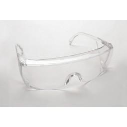 Provision Eyesavers...